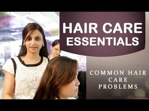 Hair Growth Malayalam Tips Hair Care Tips Malayalam
