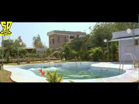 Sangavi bikini Hot Video