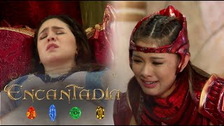 Encantadia 2016: Full Episode 217