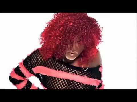 Thumbnail of video El videocip más raro de todos los tiempos...