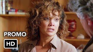 "Shades of Blue Season 3 ""Stop Him"" Promo (HD) Final Season"