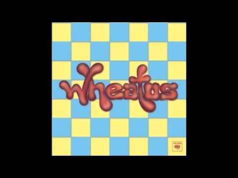 Wheatus - American In Amsterdam