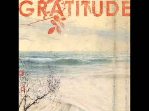Gratitude - Drive Away