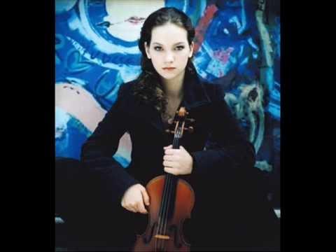 Mendelssohn Violin Concerto in E minor op.64