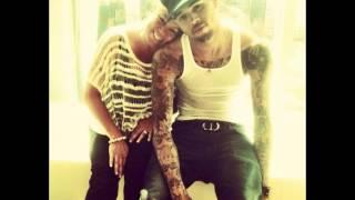 Watch Chris Brown Bitch I