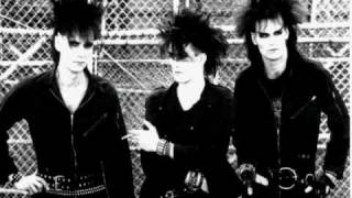 Watch Skinny Puppy Smothered Hope video