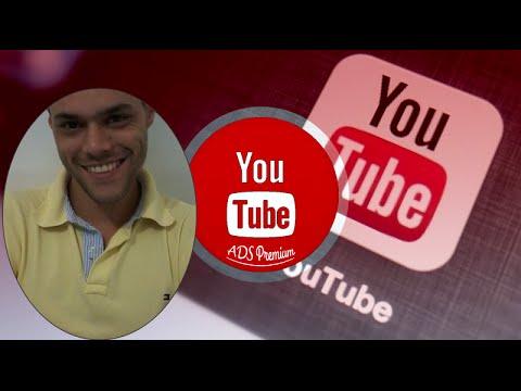 3 Dicas de Como Aumentar suas Visualizações no Youtube