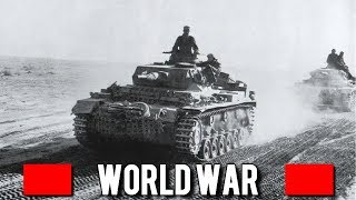 History of War and World Conflicts # 151