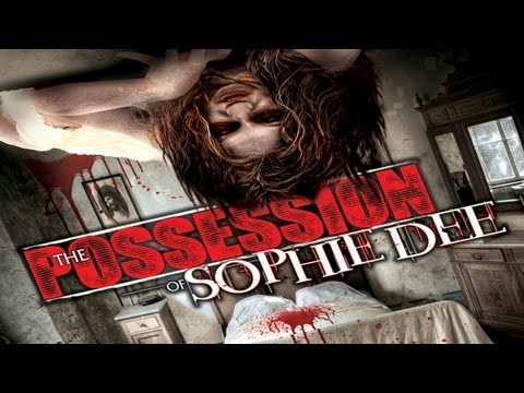 The Possession Of Sophie Love video