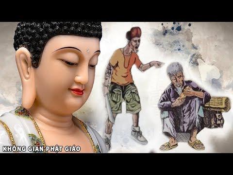 TỘI LỖI Lớn Nhất Của ĐỜI NGƯỜI Là Gì ? Hãy Nghe Phật Dạy Đạo Làm Người Để Không Phạm Phải Lỗi Này thumbnail