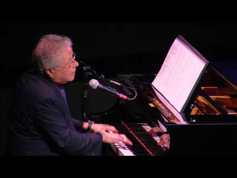 Alan Menken - Be Our Guest