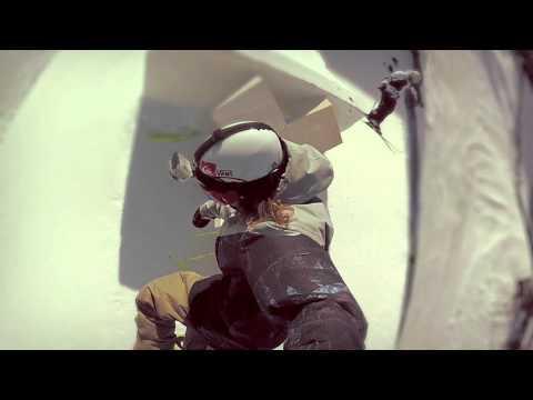 Winter X Games 2012: GoPro Still Frame Highlights