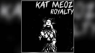 Kat Meoz - Are You Ready (Official Audio)