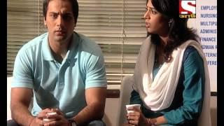 Ladies Special - (Bengali) - Episode 98