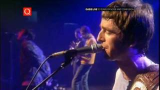 Oasis - Glasgow Barrowlands HQ Part 7