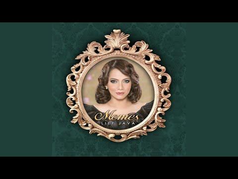 Download  Sabda Alam Gratis, download lagu terbaru