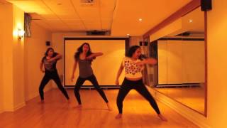 download lagu Manma Emotion Jaage Choreography gratis