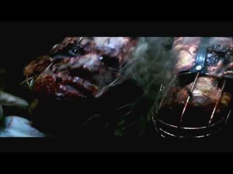 BUKOWSKI FAMILY - Unpleasantries Abundant EP Teaser Trailer 2013