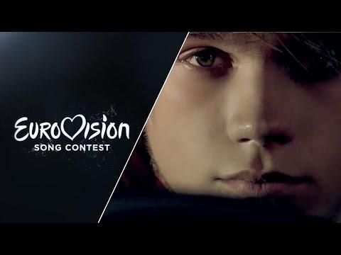 Eurovision 2015 Moldova
