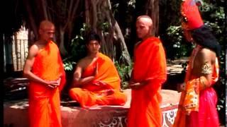 Anand Shinde - Sharan buddhala Aali (Vaani Aaika Bhuddhachi)