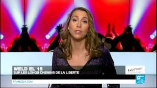 Download Weld El 15, voix de la rébellion en Tunisie - A l'Affiche ! 3Gp Mp4