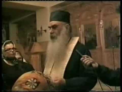 Liakopoulos O Kairos Gar Eggys Gegonota 4
