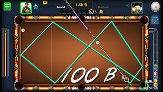 Download Lagu Junaid saifi vs queen len - trick shot - and 100 billion coin done   soon india highest level acc Gratis STAFABAND