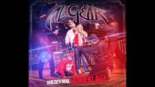 Al Gear   Milfhunter