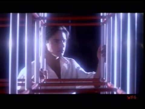 Shikwa Karoon Ya Shikayat Karoon - Sapne Sajan Ke video