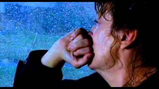 Johannes Linstead Between Tears