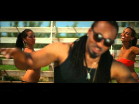 Dale Saunders - Catch Your Love (feat. T Pain)