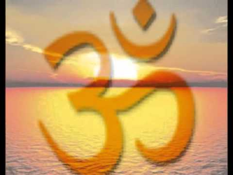 Sri Dattatreya Mala Mantra video