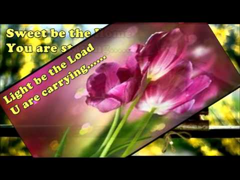 Good Morning quotes, wishes & Sayings | Have a nice day Message | Good day whatsapp video
