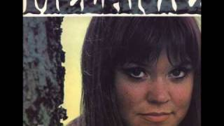 Watch Melanie Safka Baby Guitar video