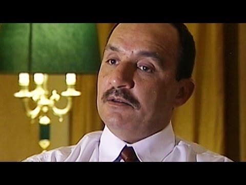 Former Prisoners Speak Out on Torture at Abu Ghraib • BRAVE NEW FILMS