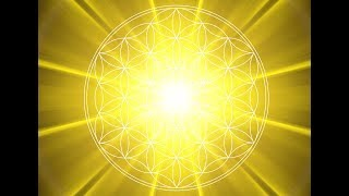 432 Hz BOOST Your Vibration | Cleanse Self Doubt, Fear | Raise Your Vibration Positive Energy BOOST