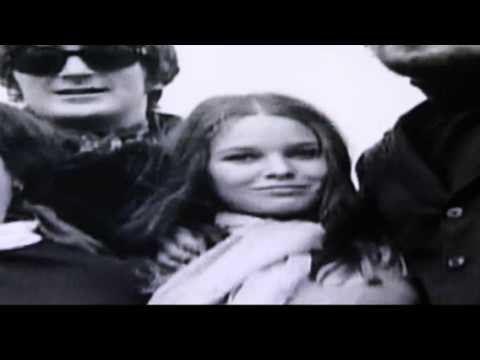 Mamas & The Papas - Creeque Alley