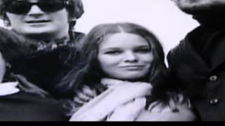 CREEQUE ALLEY   -   THE MAMAS & THE PAPAS