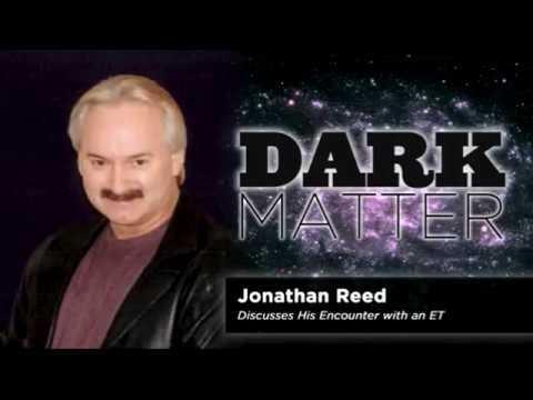 Art Bell's Dark Matter Interview Dr Jonathan Reed Alien Evidence Monolith  September 18 2013   09 18