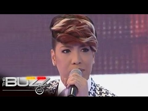 Vice Ganda Confirms Breakup With Boyfriend video