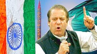 Finally Nawaz Sharif has Message for India | Neo News Pakistan