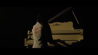 Lennon Stella 34 Like Everybody Else 34 Acoustic Clip