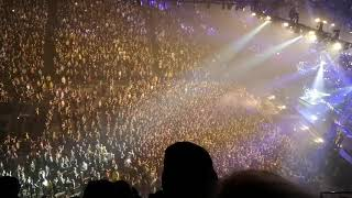 Car Radio - twenty one pilots LIVE (MANCHESTER ARENA | 5TH MARCH 2019)