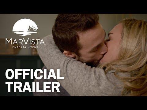 The Christmas Calendar - Official Trailer - MarVista Entertainment