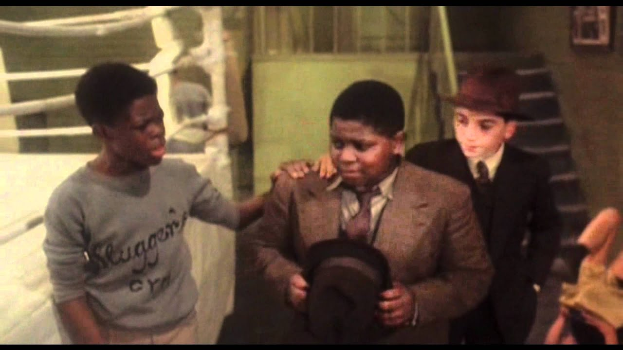 Bugsy Malone Rapper Bugsy Malone so You Wanna be