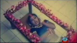 Hot Bangla movie Song:Ami Bangladeshi