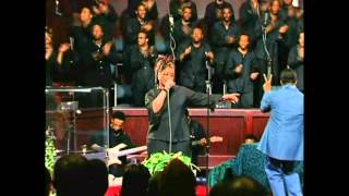 Kevin Davidson & The Voices-God Specializes