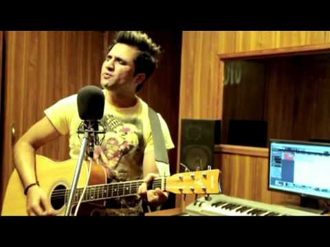 Judai By Falak (Official Video Song) in I Love NY