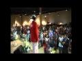 Oscar Ovidio El Aguila de Guatemala  Una Esperanza Viva  Nashville  Tn   parte 5 -