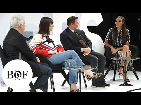 Diversity and Inclusivity In the Modelling World (Teaser) | The Business of Fashion